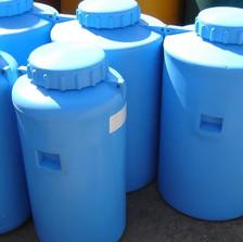 200 литра РЕЗЕРВОАР цени по договаряне
