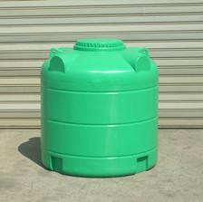 500 литра РЕЗЕРВОАР от 180 лева