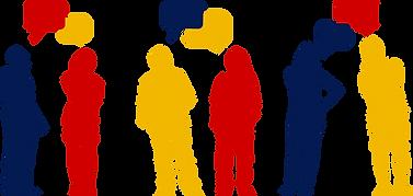 livelylanguages-logo-final-03.png