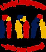 livelylanguages-logo-final-04.png
