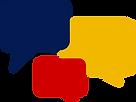 livelylanguages-logo-final-05.png