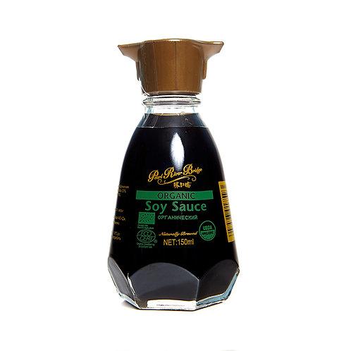 Соус соевый органический PRB 150 мл (24 шт.)