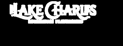 visit lake charles logo.png