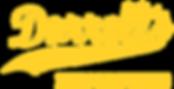 darrells logo.png
