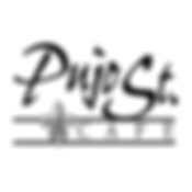 pujo street cafe logo.png