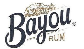 bayou rum logo.jpg