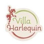 villa harlequin logo.jpg
