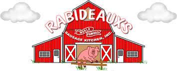 rabideaux logo.jpg