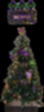 MARI GRAS TREE.png