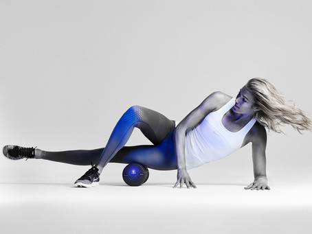 How Foam Rollers REALLY Work