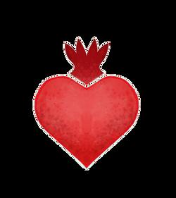 whitepomegranate222_edited
