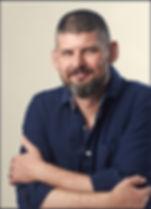 Michael Asa Da