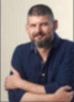 Michel Da