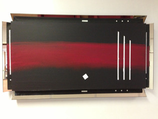 Silence Mirrors (40x80).JPG