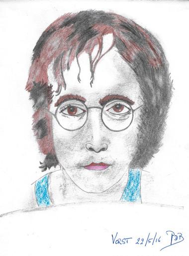 John Lennon.jpeg