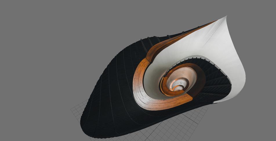 NewTek LightWave 3D