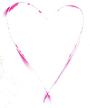 Heartx.jpeg