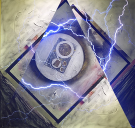 Electric storm.tiff