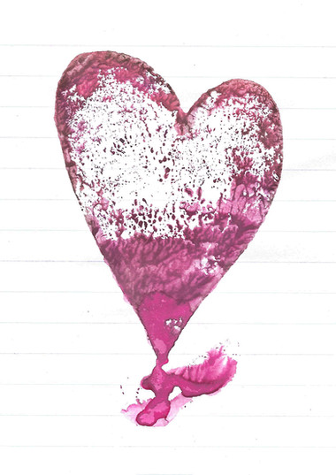 Leaking Heart.jpeg