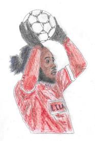 Footballer.jpeg