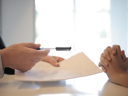 Car Insurance Information | Greenwood South Carolina Attorney