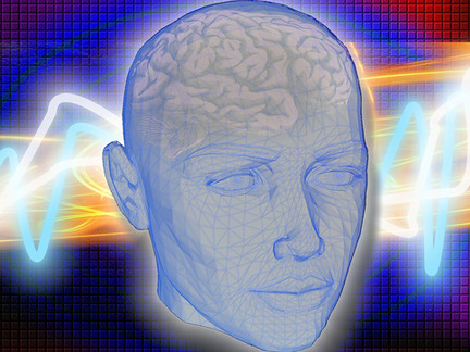 Brain Injury from Car Wreck