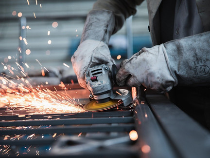 Workers' Compensation Lawyer in South Carolina