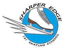 Sharper Edge Logo Color V3.jpg