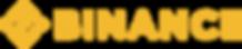 1280px-Binance_logo.svg.png