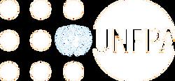 UNFPA_logo_reverse