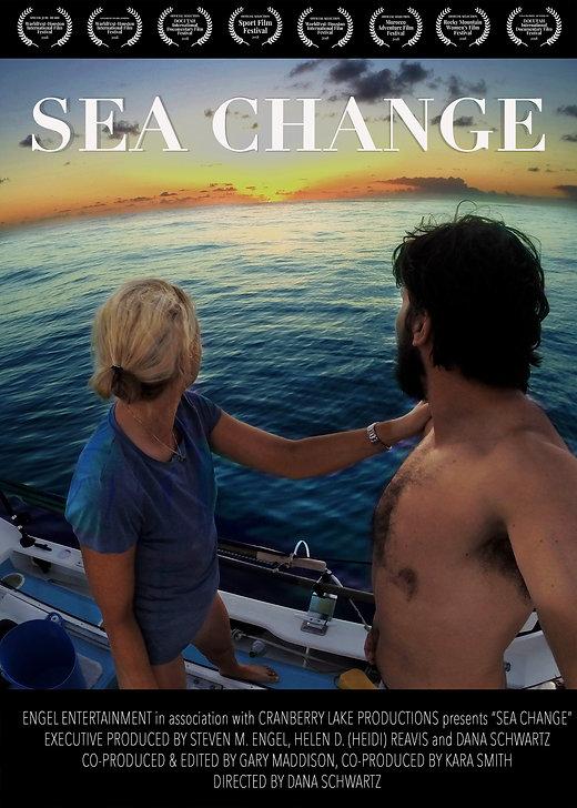V2.SeaChangePoster.jpg