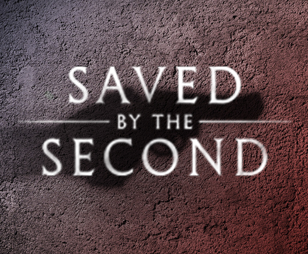 SavedByTheSecond