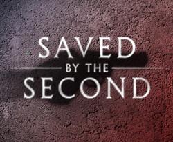 SavedByTheSecond
