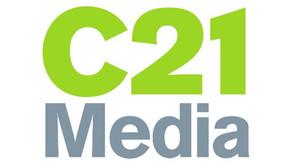 """C21 Media: """"Dana Springer helps set up Engel doc arm"""""""