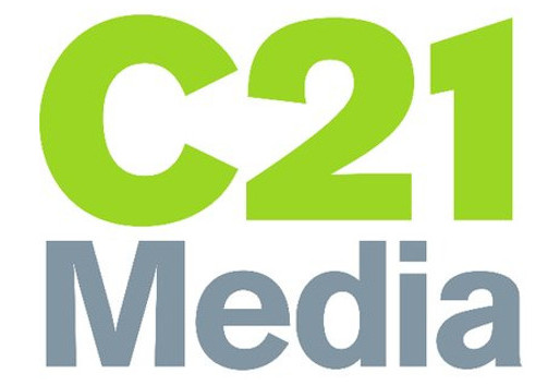 "C21 Media: ""Dana Springer helps set up Engel doc arm"""