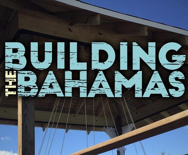 BuildingTheBahamas