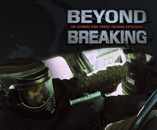 BeyondBreaking1
