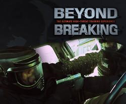 BeyondBreaking1