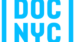 DOC NYC Announces MISSING IN BROOKS COUNTY As Part Of 2020 Festival Lineup