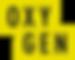 Oxygen_Logo_RGB_Yellow_Final.png