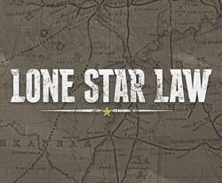 LoneStarLaw