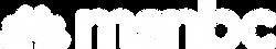 msnbc-logo-white