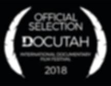Docutah2018_Laurel_WhiteOnBlack[2].jpg
