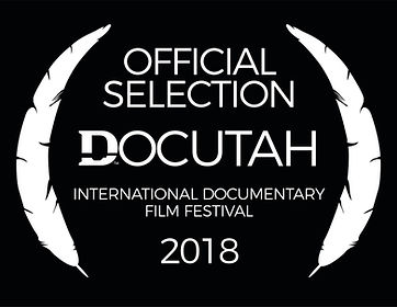 Docutah2018_Laurel_WhiteOnBlack[2].jpg