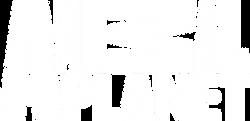 AP_logo_white