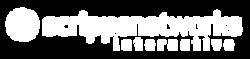 Scripps-Networks-Interactive-logo