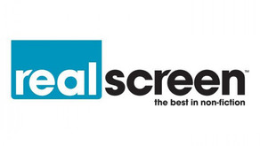 """Realscreen: """"Engel Entertainment unveils documentary film division"""""""