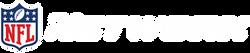 nfl-network-logo