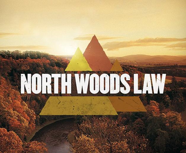 NorthWoodsLawNH
