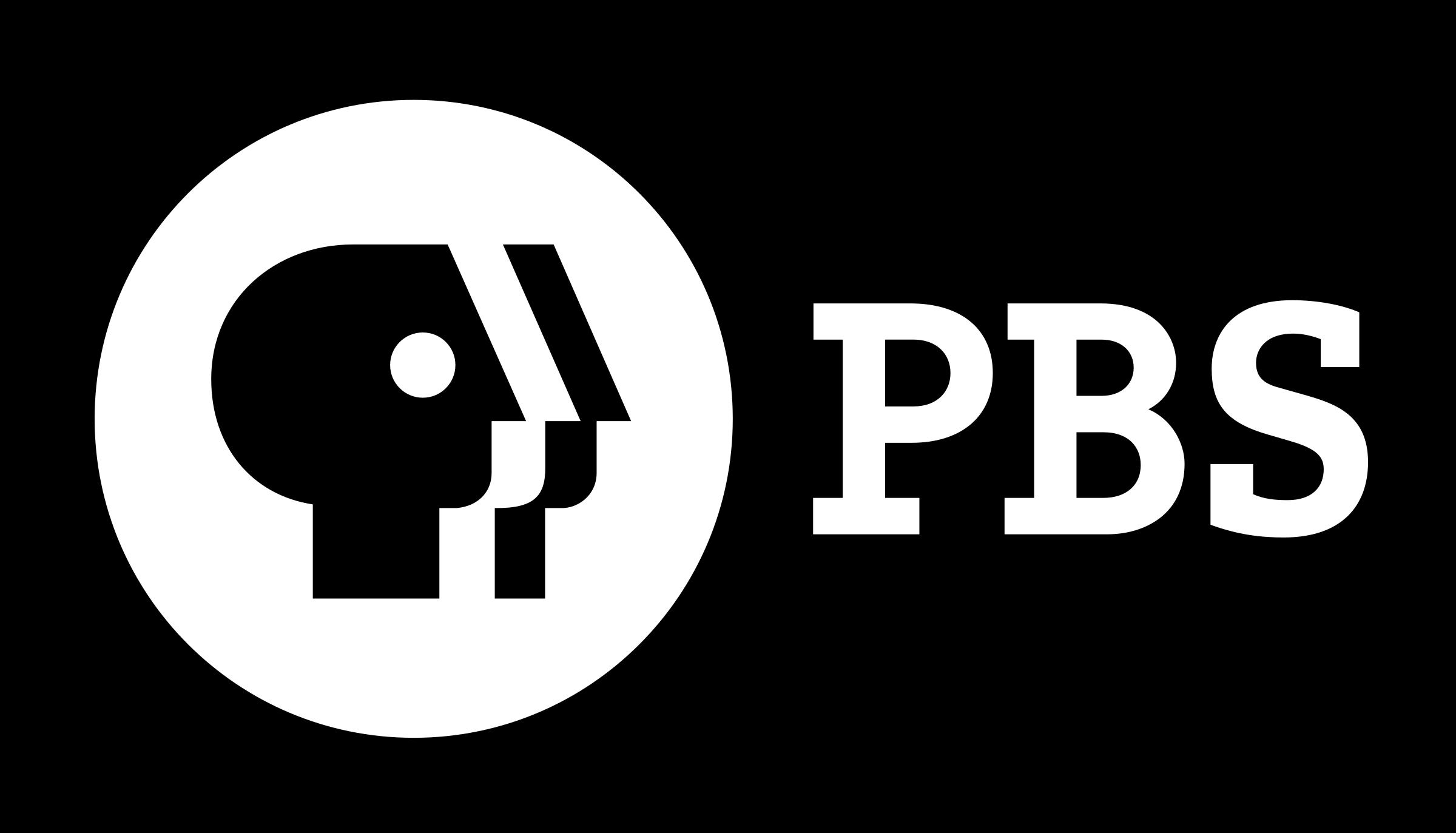 public-broadcasting-service-logo-black-and-white